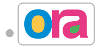 ORAENERGIA Logo